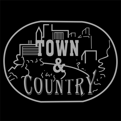 Town and Country Auto Parts